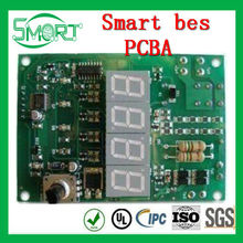HOT SELL!!!Electronic PCB&PCBA Design Professional Designer from china