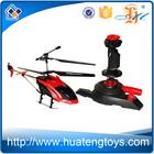 Novo controle remoto console produto 3.5 CH helicóptero de brinquedo 3.7 v bateria helicóptero rc para venda