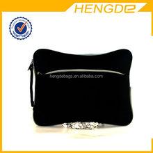 Modern hotsell charming laptop bag