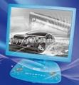 15 pulgadas reproductor de dvd portátil con bluetooth
