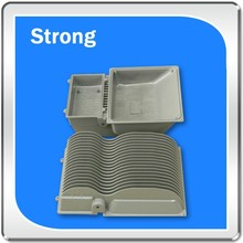Customized product aluminum injection die casting