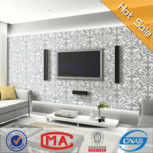 vidrio de patrón de sala de estar decorativos italia azulejos de cristal de diseño de la pintura de la pared