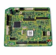 MF8210 MF8230 MF8240 MF8250 MF8280 DC Controller PCB Assembly FM0-3913 FM0-3913-000
