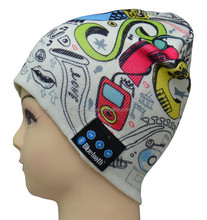 fashion Custom Trucker Mesh Cap And Hat Heat Transfer Print Trucker Mesh Caps Hats New Design Cap
