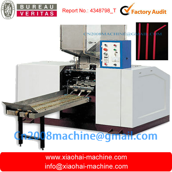 2.WG Series Automatic Flexible Straw Forming Machine.jpg