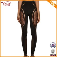 Skin tight gimnasio leggings siempre leggings para mujeres