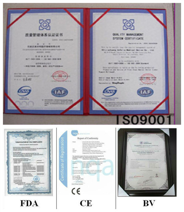 Certificate 1 .jpg