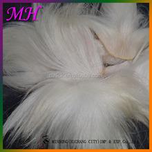 2014 Wholesale High Quality 100% Sheep Skin Wool for garment