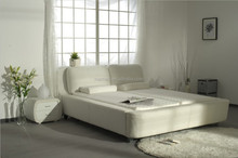 Memory foam mattress manufacturer in China/with certificate of ISO9001, ISO14001, Oeko-Tex, BSCI