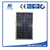 250w high efficiency poly solar panel with full certificate(TUV/ISO/CE/IEC)