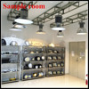 shenzhen factory sales new series LED light led floodlight 20W 30W 50W 70W 100W LED flood lighting