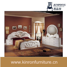 NEW Italy luxury classical royal furniture antique bedroom furniture