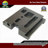small manufacturing machines led cnc machine ,cnc prototype