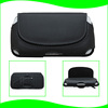 Genuine Belt Clip Leather Case for Samsung Galaxy Grand Neo I9060