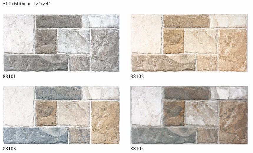 materiais de constru o baratos exterior azulejos de