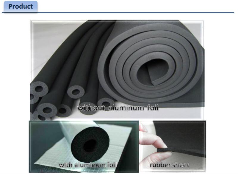 Polyurethane Foam Sheets Foam Sheets Cheap Price