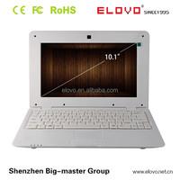10 inch best netbook prices in china VIA WM8850 smart book mini netbook