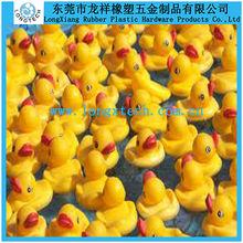 floating rubber ducks wholesale,yellow duck,flash glitter rubber duck