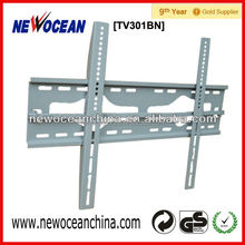 "vesa 400*400mm for tv 21""-65"" lcd wall mount lcd tv wall bracket ---- tv301"