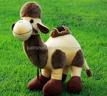 trade assurance Hot selling Camel plush toy,Camel stuffed toy,Camel soft toy