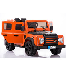LANDROVER Defender children battery car DMD-198