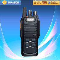 Walkie talkie Handheld Two Way Radio HYT TC-3000G