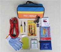 car emergency tools kit
