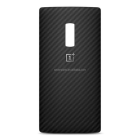 Original Oneplus 2 Two Smartphone Styleswap Cover for Oneplus Two (Kevlar)