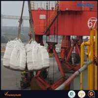china portland cement 52.5/52.5R type II cement