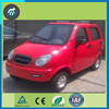 Electric car 60v dc electric motor car new type 2 seats small electric car