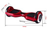 baby toy electric motor for toys outboard motor scooter with cabin retro cheap toys hoverboard 2 wheel scooter