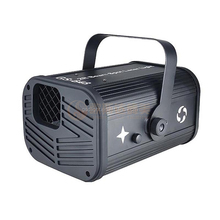 132W Sniper 2r Stage Flash Light Suppliers