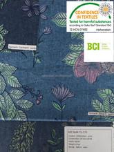 YS-570 32*32/118*64 100% Cotton Print