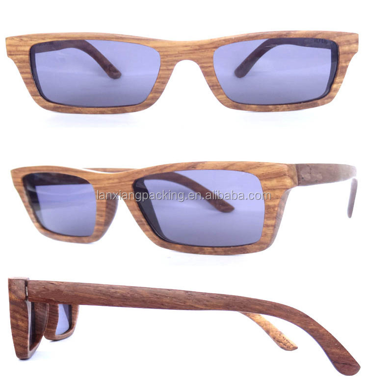 Wooden Frame Glasses Philippines : High Quality Wooden Frame Sunglasses/bamboo Sunglasses ...
