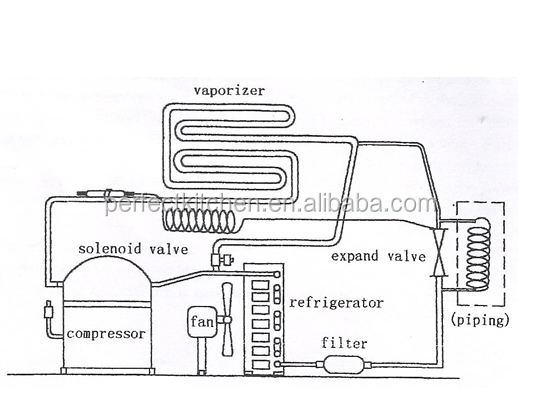 3 sd induction motor wiring diagram  3  get free image