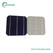high quality monocrystalline silicon solar panel cell