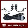 H4-3 H/L Hi/Low HID xenon bulbs lamp lights HID bixenon light 35W 12V Bi-xenon hid lamp