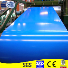 PPGI, Color coated steel coil/ prepainted galvanized steel coil ENOUGH ZINC LOWEST PRICE HIGH QUALITY