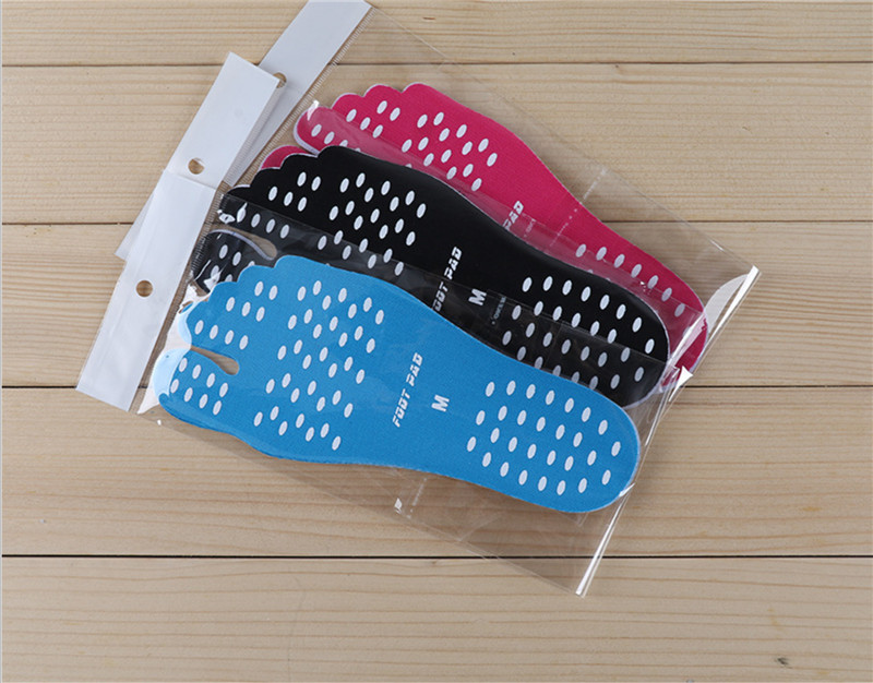 Foot Pad Nakefit02.jpg