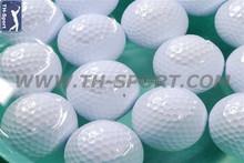 Floating golf ball manufacturer