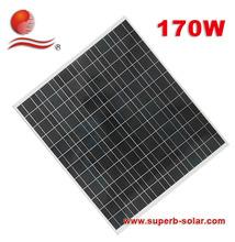 empresa de energía solar