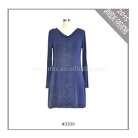 women pajama night dress
