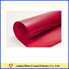 400gsm-1200gsm Glossy PVC Coated Tarpaulin Inflatable Tents Plastic Tarpaulins Fabric