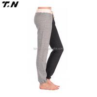 Custom jogger sweatpants/custom mens jogger pants/jogger sweatpants