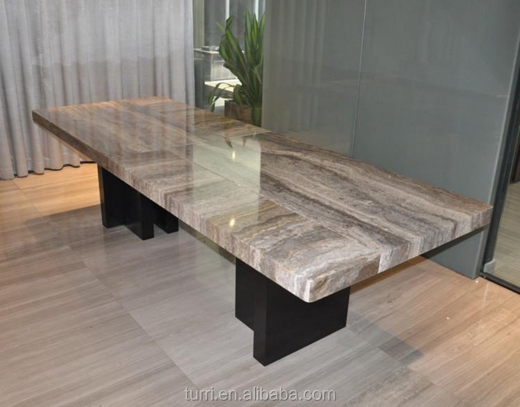 Kd934e europ233enne maison de luxe meubles doccasion  : HTB1eAHtGXXXXXXOaXXXq6xXFXXXe from french.alibaba.com size 750 x 588 jpeg 94kB