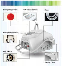 Big sale hair removal machine promotion for diode 808nm