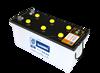 JIS standard 12v car battery for japan