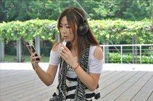 2012 Hottest smartphone ,mobile speaker