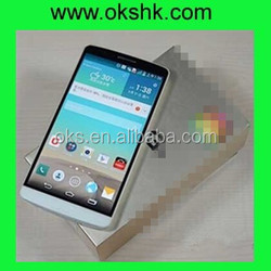 5.5inch Original G3 D855 D850 Android Phone 16GB/32GB+2GB quad core 2.5Ghz 13MP camera