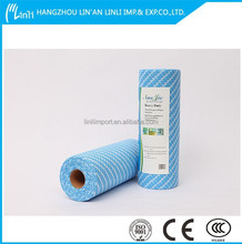 china supplie sms nonwoven fabric cold water soluble nonwoven fabric polyester spunbond nonwoven fabric